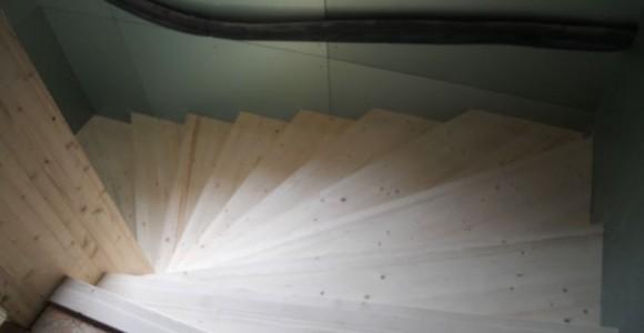 escalier_bois_cornebarrieu_1