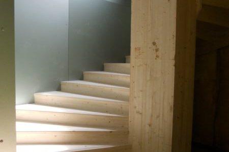 escalier_bois_cornebarrieu_3