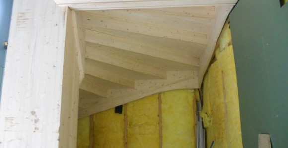 escalier_bois_cornebarrieu_4