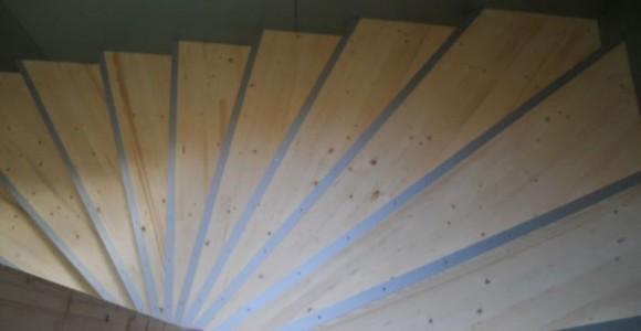 escalier_bois_cornebarrieu_5