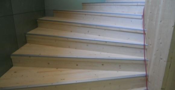 escalier_bois_cornebarrieu_6