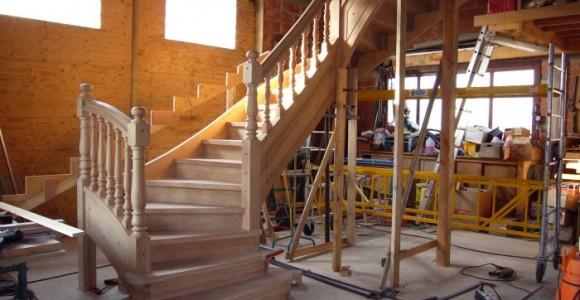 escalier_bois_launaguet_1