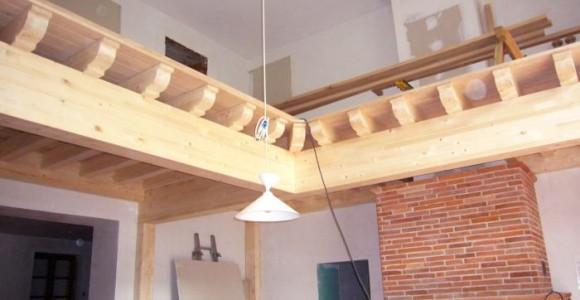 escalier_bois_launaguet_2