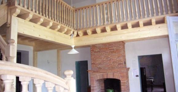 escalier_bois_launaguet_3