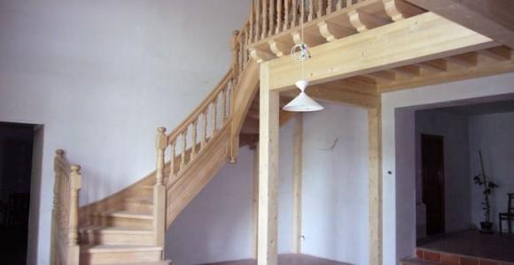 escalier_bois_launaguet_4