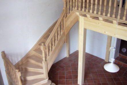 escalier_bois_launaguet_5