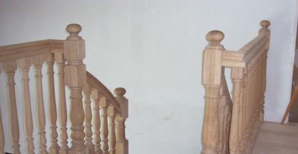 escalier_bois_launaguet_6