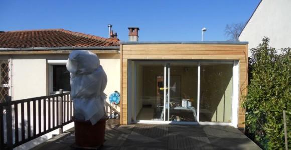 extension_ossature_bois_maison_balma_1