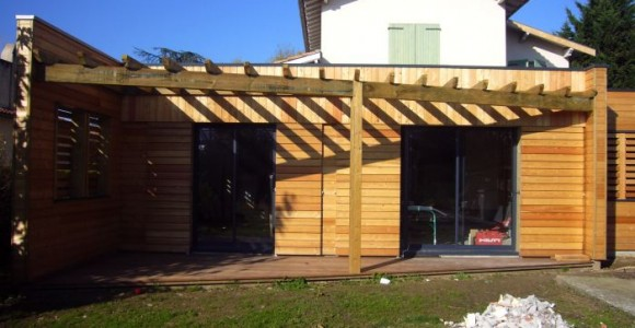 extension_ossature_bois_maison_colomiers_3
