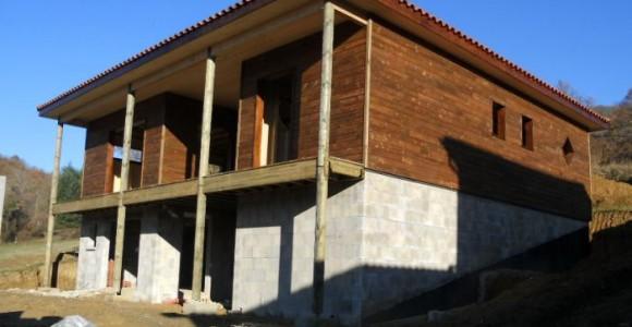 maison_ossature_bois_crampagna_10