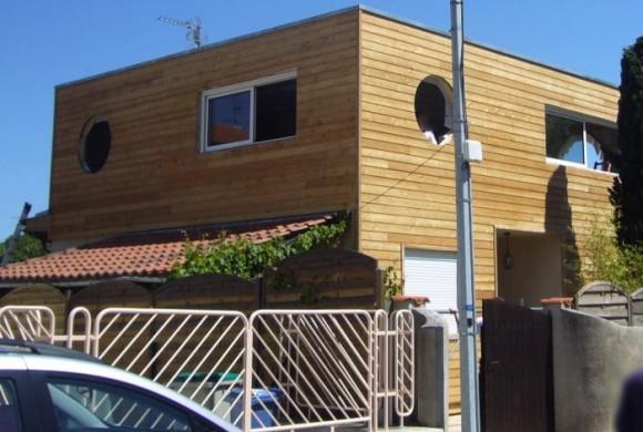 extension_ossature_bois_maison_toulouse_4