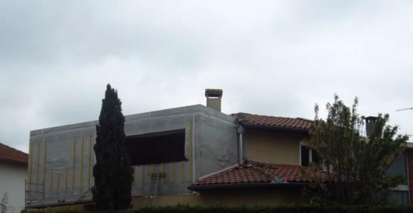 extension_ossature_bois_maison_toulouse_1