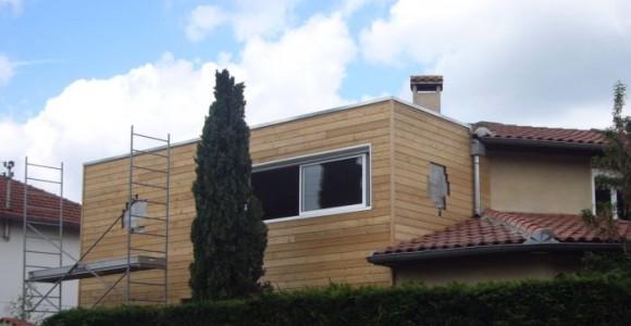 extension_ossature_bois_maison_toulouse_3