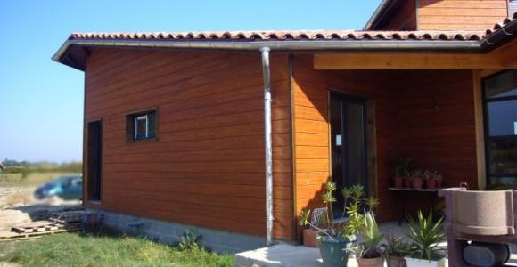 maison_ossature_bois_villematier_11