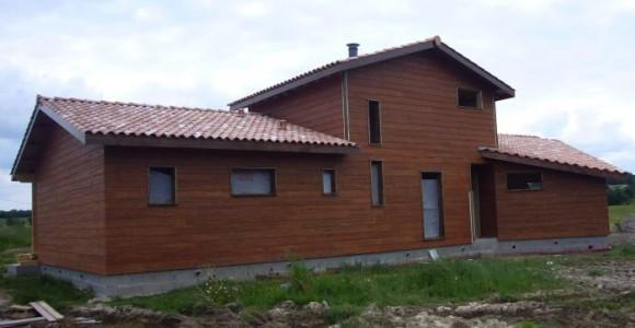 maison_ossature_bois_villematier_8